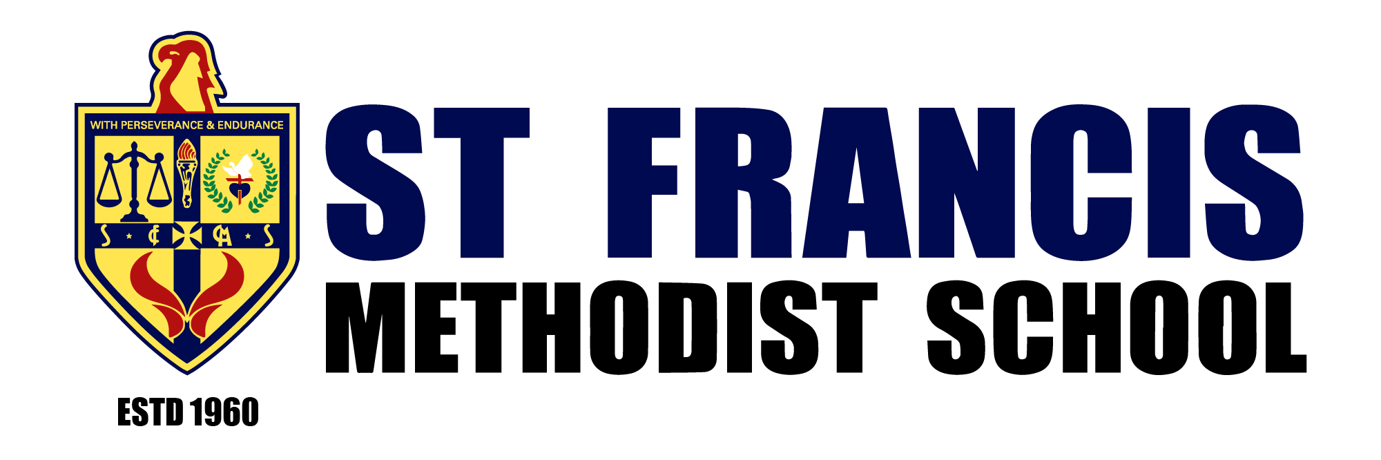 cropped-1.-SFMS-LOGO_FULL-COLOR.png