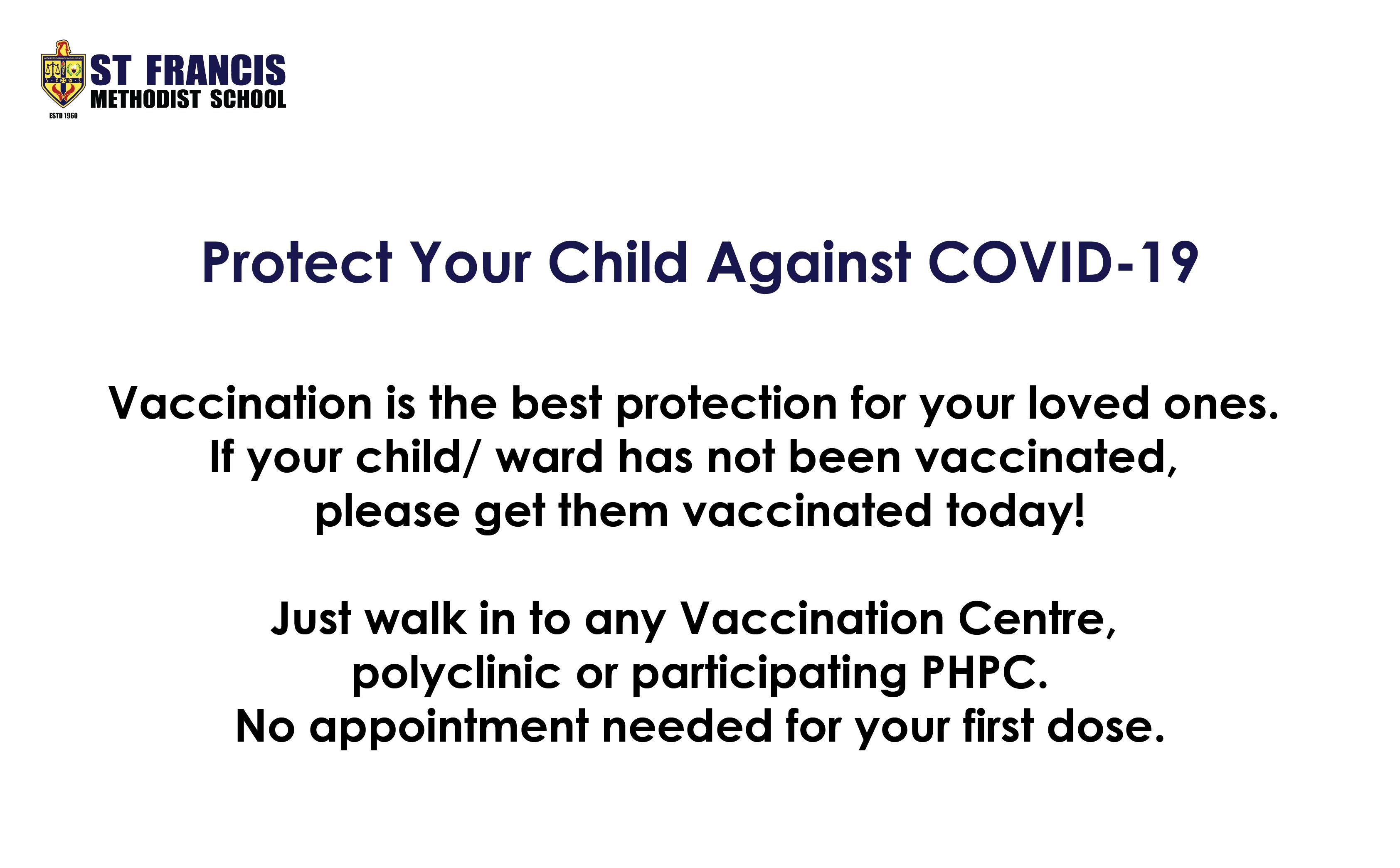 Website Popup_Vaccinate Your Child@4x